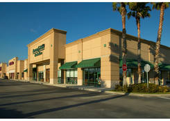 Treasure Coast Commons: